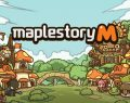 MapleStory M Officially Launches, Nexon Celebrate With Special In-Game Giveaways