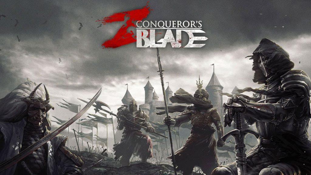 conquerers-blade