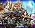 Aurcus Online Game Review