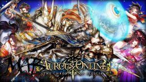 f2p-aurcus-online-min