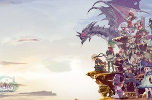 Eden Eternal Game Review