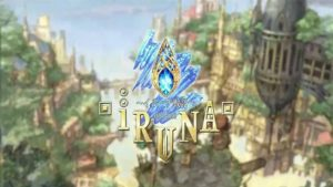 f2p-iruna-online-min