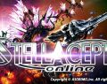 Stellacept Online Game Review