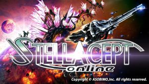 f2p-stellacept-online-min