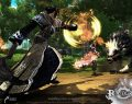 RaiderZ Detail New Action Combat Updates Ahead Of Relaunch