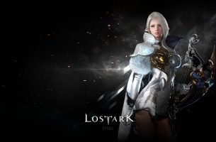 Lost Ark Introduces Brand New Striker Class