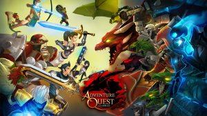 f2p-adventure-quest-3d-min