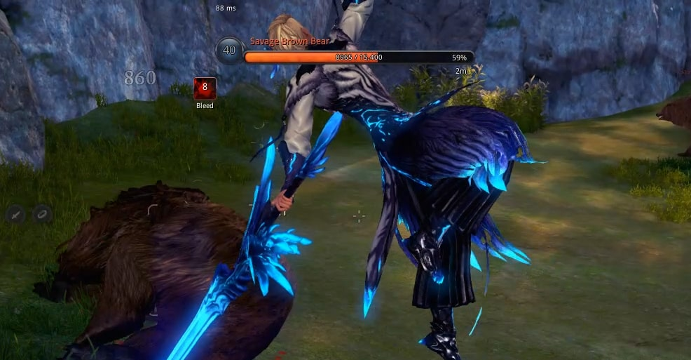 How I Use ExitLag To Reduce Lag In My MMOs