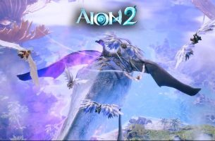 Aion 2 – A Prequel to Aion is in the Works
