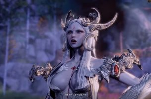 Astellia Online Giveaway – Claim a Free Copy of the Game Now!