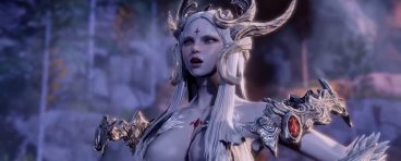 TERA: Rising Game Review