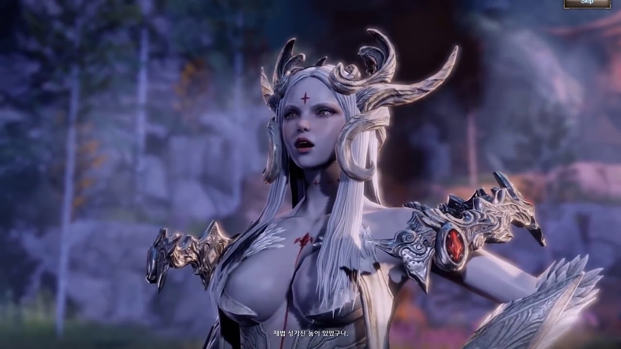 MMORPG News: New ArcheAge Scam, Upcoming MMOs Astellia, AxE