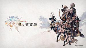 p2p-final-fantasy-xiv-min
