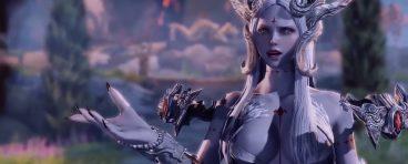 MMORPG News: Lost Ark Announcement, EverQuest 3, Genshin Impact