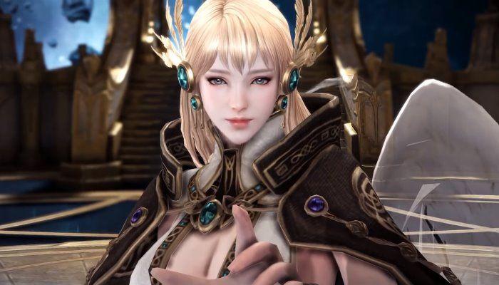 lost-ark-blonde