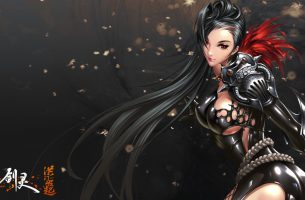 Is Blade & Soul Worth Playing in 2019?