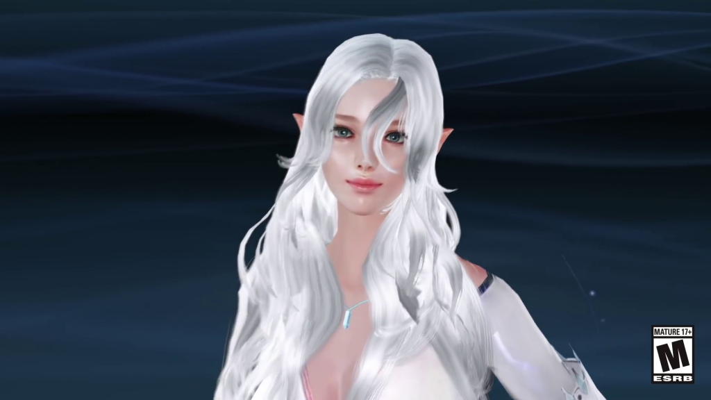 archeage-unchained-enhanced-graphics