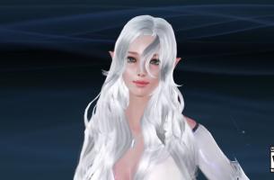 MMORPG News: Oath Drama, Durango Shut Down, GW2, BDO, ESO, FFXIV & More