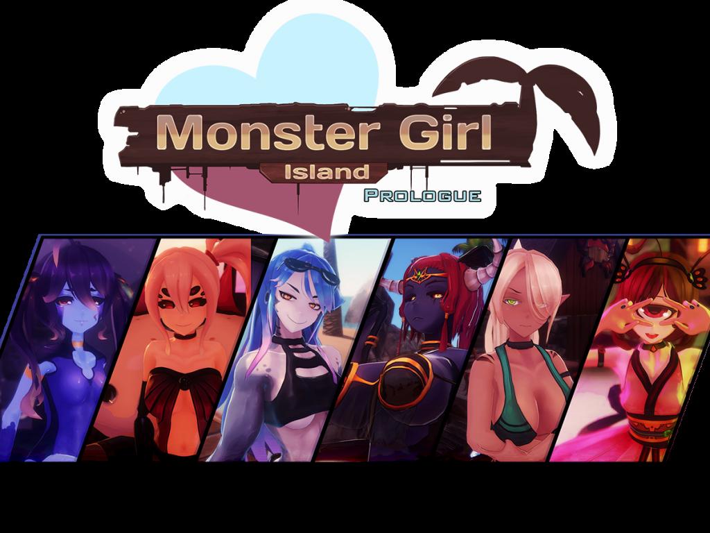 monster-girl-island2
