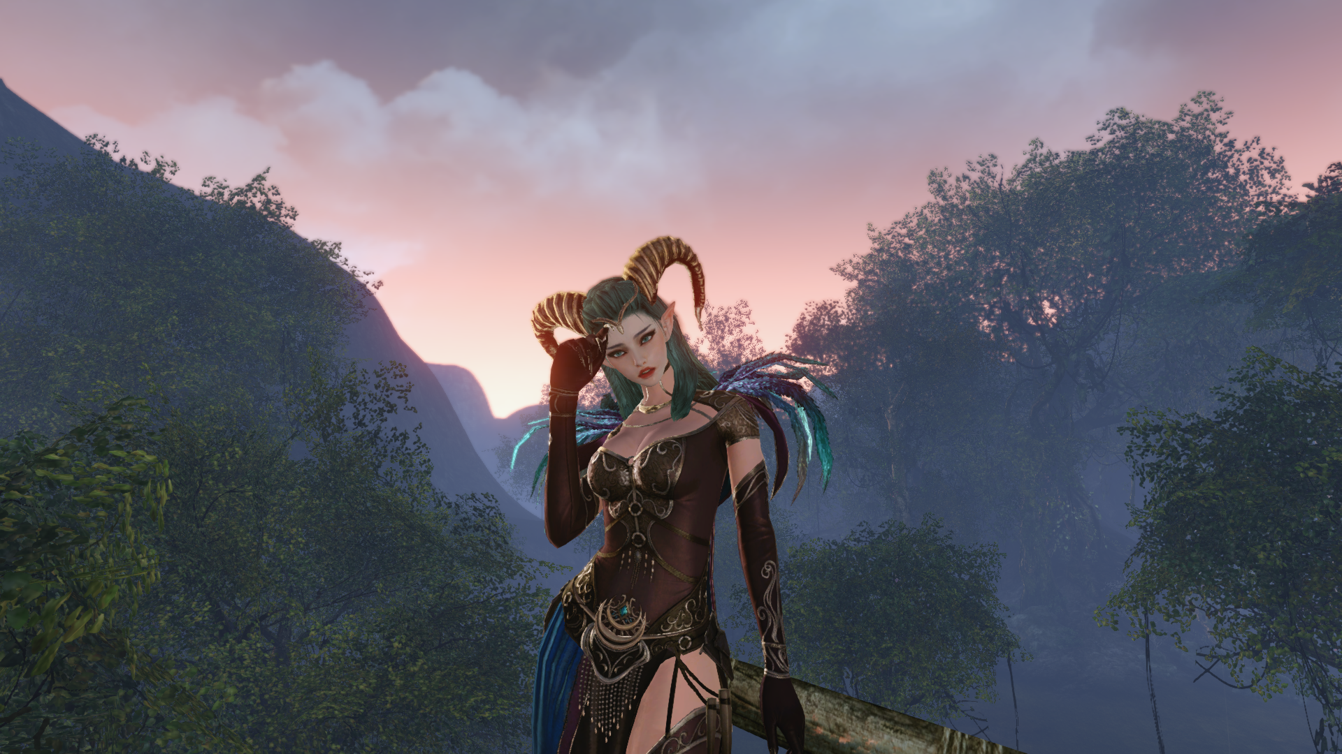 Archeage Review 2020.Archeage Unchained In 2019 My First Impressions