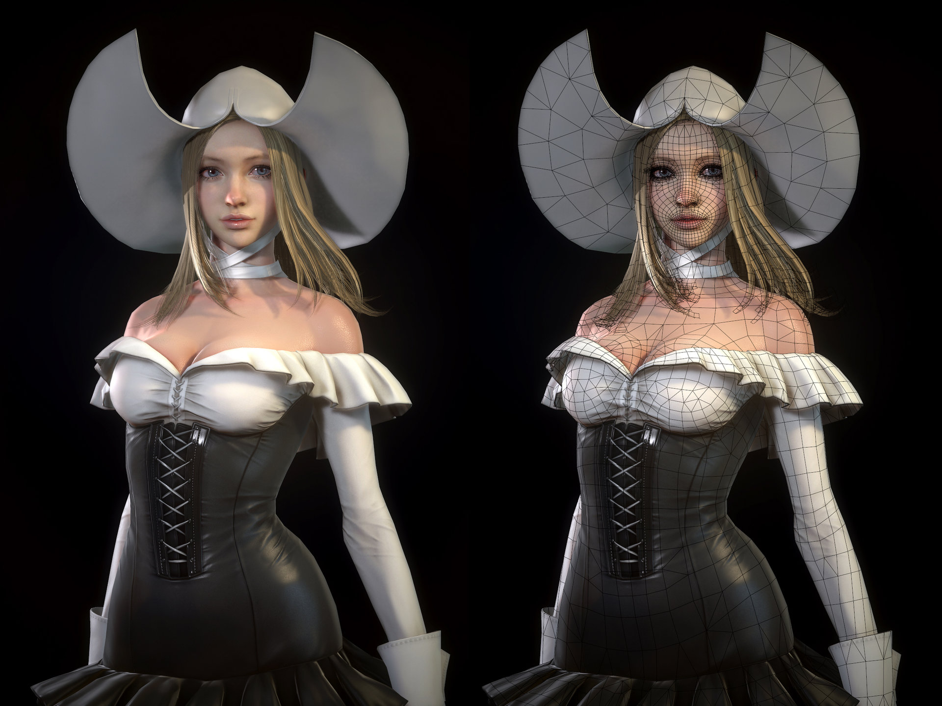 tera-online-2-project-exa-render2