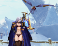 Kritika: REBOOT Re-launches With New Classes and Content