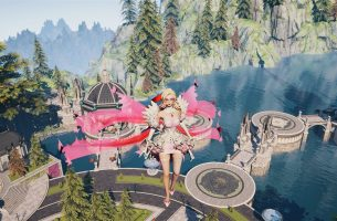 The Top 10 Best Pay to Play MMORPGs AND Buy to Play MMORPGs in 2020!