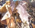 """Lineage 2: Revolution Introduces New """"Offline Mode"""""""
