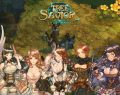 "Re: Tree of Savior is a Mobile Port of the Popular Anime MMORPG ""Tree of Savior"""