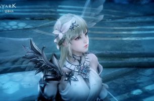 Lost Ark Global Announcement: Amazon Games Publishing the MMORPG in North America and Europe