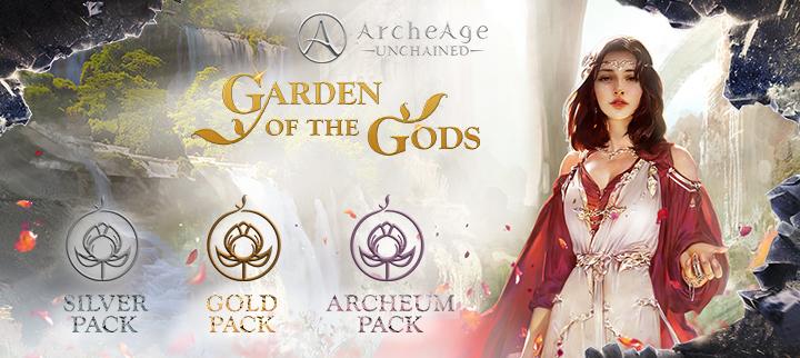 garden-of-the-gods