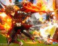 Gran Saga Closed Beta Announced!