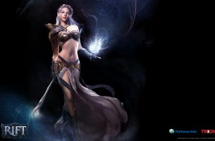 Revisiting RIFT in 2020: Is the MMORPG Worth Starting?