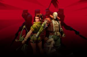 Corepunk Reaffirms Q4 2021 Closed Beta