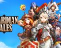 Guardian Tales – 2020 First Impressions and Thoughts