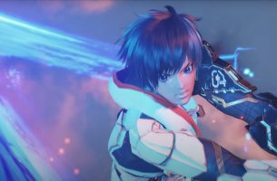 6 Upcoming Anime MMORPGs You Absolutely NEED To Play In 2021 And Beyond!