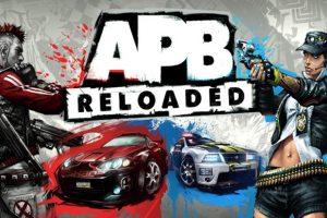 apb-reloaded