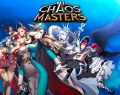 Chaos Masters – 2020 First Impressions and Thoughts