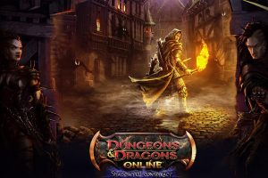dungeons-and-dragons-online
