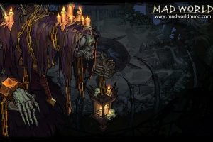 mad-world