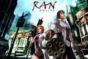 ran-online