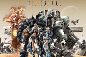 rf-online