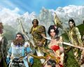 ArcheAge 2 Release Date? XL Games and Kakao Announce Brand New Upcoming MMORPG!