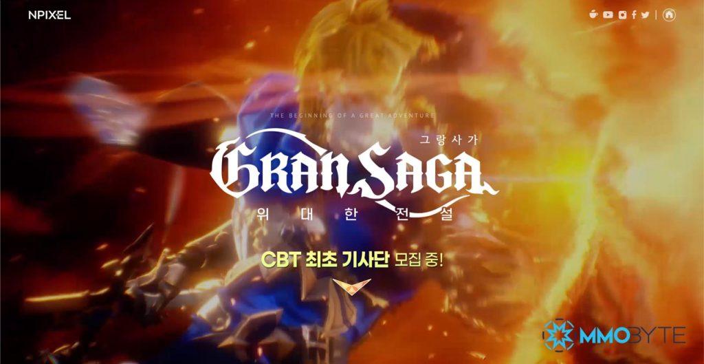 gran-saga-pre-registration-1
