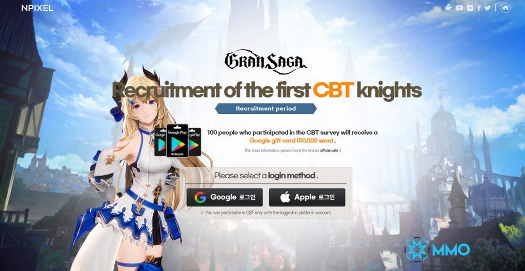gran-saga-pre-registration-2