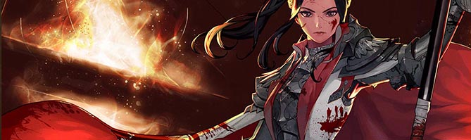 dungeon-fighter-online-header