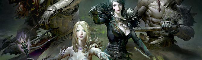 guild-wars-2-header