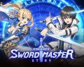 Sword Master Story – 2020 First Impressions and Thoughts