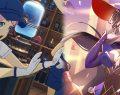 Blue Protocol vs. Genshin Impact – Battle of the Anime RPGs