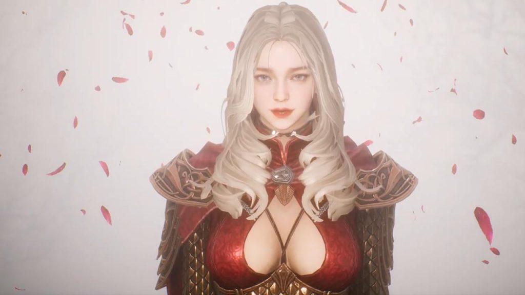 odin-valhalla-rising-2021-gameplay